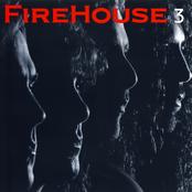 Firehouse: 3