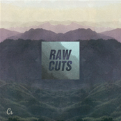 Chillhop Raw Cuts