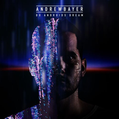 Andrew Bayer: Do Androids Dream EP