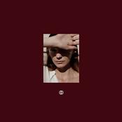 So Human (feat. Little Simz) - Single