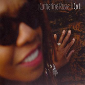 Catherine Russell: Cat