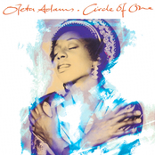 Rhythm Of Life van Oleta Adams