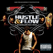 Hustle & Flow: Music From and Inspired by the Motion Picture