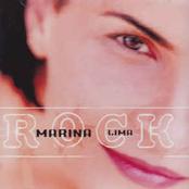 Marina Rock Lima