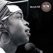 Lauryn Hill: Unplugged