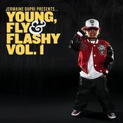 Jermaine Dupri Presents... Young, Fly & Flashy Vol. 1