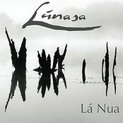 Lunasa: Lá Nua