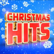 Hurts - Christmas Hits