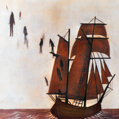 The Decemberists: Castaways and Cutouts