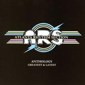 Atlanta Rhythm Section: Anthology: Greatest & Latest