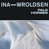 Pale Horses - Single