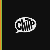 Chirp: Chirp