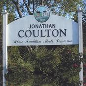 Jonathan Coulton: Where Tradition Meets Tomorrow
