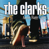 The Clarks: Another Happy Ending
