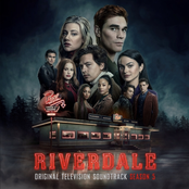 Stupid Love (feat. Madelaine Petsch) [From Riverdale: Season 5]