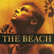 The Beach [Original Soundtrack]