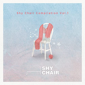 SHY CHAIR COMPILL VOL 1.