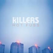 Hot Fuss (International Version Ecopac)