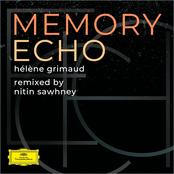 Helene Grimaud: Memory Echo