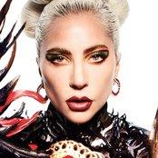 Avatar di Lady Gaga