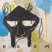 Coco Mango (FloFilz Remix) [Instrumental]