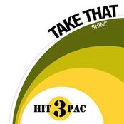 Shine Hit Pac