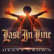 Last in Line: Devil in Me