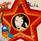 Liz Phair: Whip-Smart
