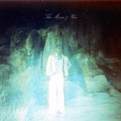 Purple Tuesday (feat. Joey Bada$$ & Jesse Boykins III) - Single