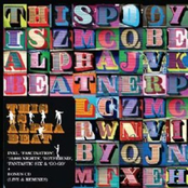 This Is Alphabeat (Special Edition)