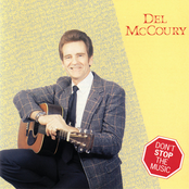 Del Mccoury: Don't Stop the Music