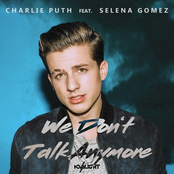 We Don't Talk Anymore (feat. Selena Gomez) [Lash Remix]