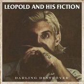 Leopold and His Fiction - Boy