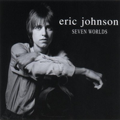 Eric Johnson: Seven Worlds