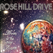 Rose Hill Drive: Moon Is The New Earth