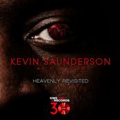 Kevin Saunderson: Heavenly Revisited Album