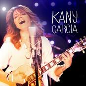 Kany Garcia: Kany García