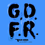 GDFR (feat. Sage The Gemini and Lookas)