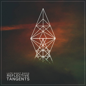 Late Night Radio: Reflective Tangents