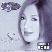 Sharon Cuneta: 25 Years 25 Hits
