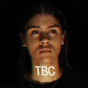 Ama Lou: TBC