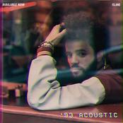 '93 (Acoustic)