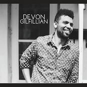 Devon Gilfillian: Devon Gilfillian