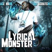 Lyrical Monster