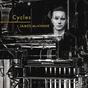 James McVinnie: Cycles