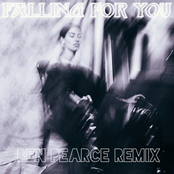 Falling for You (Ben Pearce Remix)