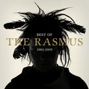 Best Of 2001-2009 (International Version)