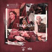 LaLa Gang - Single