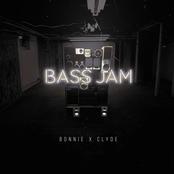 Bonnie X Clyde: Bass Jam