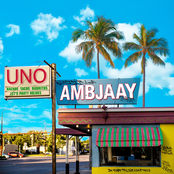 Ambjaay: Uno - Single